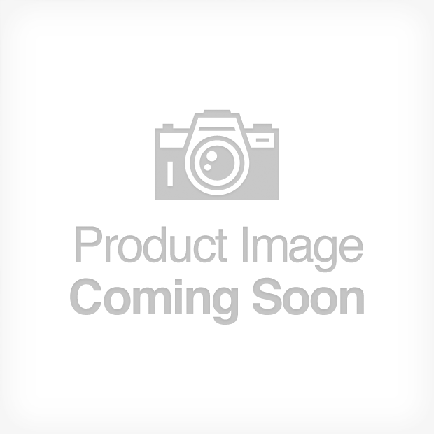 Camille Rose Lavender White Clay Edge Custard